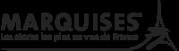 Logo Marquises 2019(1)