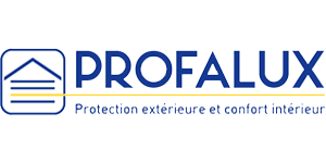 Logo Profalux(1)