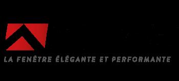 Bieber Logo