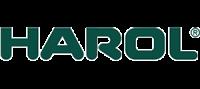 Harol Logo
