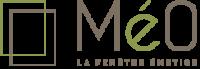Logo Mc France