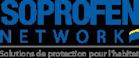 Logo Soprofen Png(1)